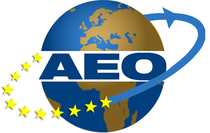 AEO authorisation